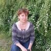 Наталья, 52, г.Ахтубинск