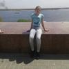 Юля, 17, г.Татищево
