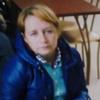 Елена, 55, г.Воткинск