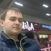 Владимир, 27, г.Йошкар-Ола