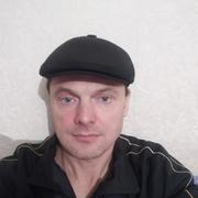 Подружиться с пользователем Александр 40 лет (Дева)