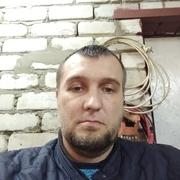 Александр Смагин 39 Воронеж