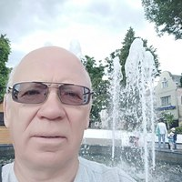 Петро, 64 года, Дева, Колпино
