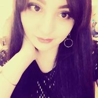 Dinara, 26 лет, Рак, Санкт-Петербург