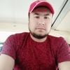 Zokir, 30, г.Солнечногорск