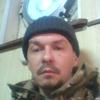 Алекс, 42, г.Томск