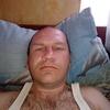 Федор, 38, г.Запорожье