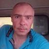 Алексей, 41, г.Тамбов