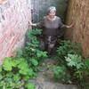 HELEN, 49, г.Нижний Новгород