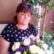 Лариса 52 Киев