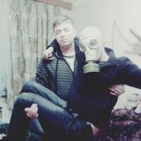 Bells, 22 года, Лев, Санкт-Петербург