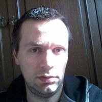 Rostik, 39 лет, Водолей, Москва