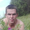 Денис, 33, г.Северодвинск
