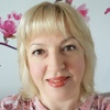 Svetlana, 49, г.Прага
