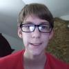 Joshua, 19, г.Питерсберг