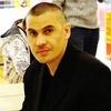 Александр, 44, г.Донецк
