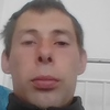 дмитро, 30, г.Переяслав-Хмельницкий