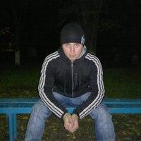 Александр SWD, 30 лет, Близнецы, Новочеркасск