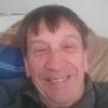 massagemanjeq, 67, г.Фортуна
