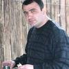Артур, 43, г.Старица