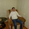 Вахтанг, 44, г.Джетыгара