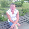 Александр, 41, г.Старый Оскол