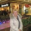svetlana, 66, г.Балабаново