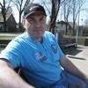 Михаил, 40, г.Елгава