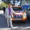 Александр, 58, г.Искитим