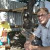Николай, 43, г.Тобольск