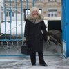 Евгения, 68, г.Курган