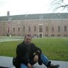 jottabich, 48, г.Мадрид