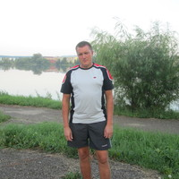 павел, 41 год, Водолей, Лысьва