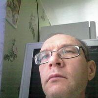 Виталий, 48 лет, Лев, Воронеж