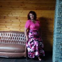 Мила, 60 лет, Водолей, Омск