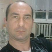 Сергей 39 лет (Лев) Крыжополь
