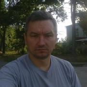 Подружиться с пользователем Александр 53 года (Дева)