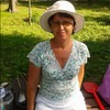 Светлана, 52, г.Кавалерово