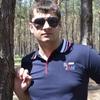 Иван, 31, г.Счастье