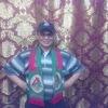 Рафик, 48, г.Салават