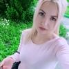 Лиза, 23, г.Минск
