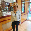 Carmen, 42, г.Франкфурт-на-Майне