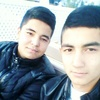 Jamoldin, 17, г.Ташкент