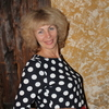 Лора, 52, г.Белгород