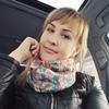 Аля, 35, г.Новосибирск
