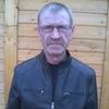 Валерий, 55, г.Кострома
