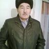 Абсадык, 57, г.Алматы (Алма-Ата)