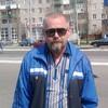 юрий, 56, г.Донецк