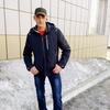 Александр, 28, г.Киселевск