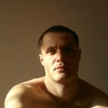Евгений, 30, г.Шелехов